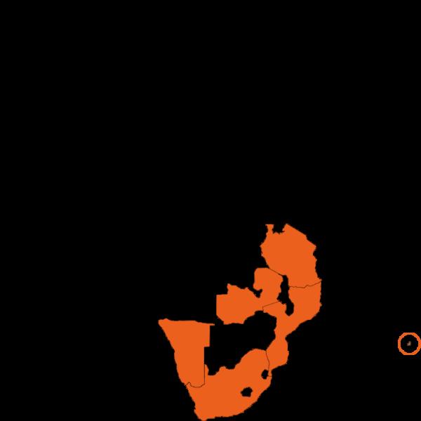 contactus-map1