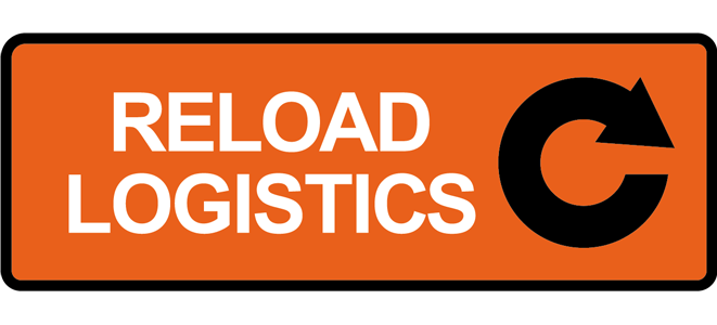 reloadlogistics