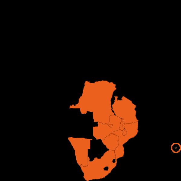 contactus-map3