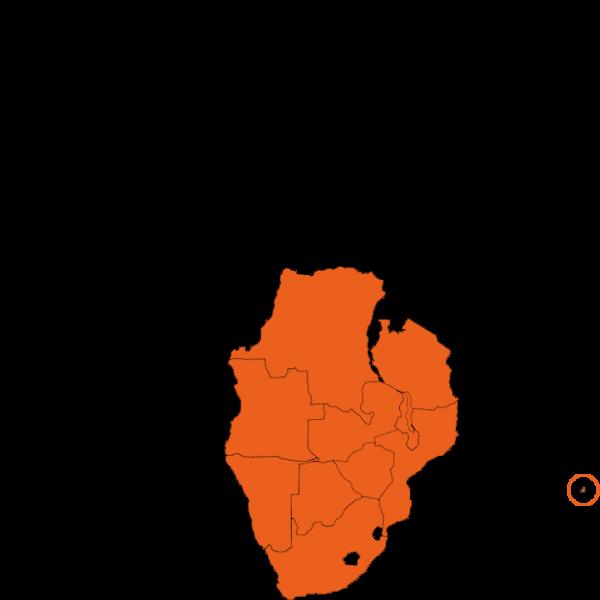 contactus-map5
